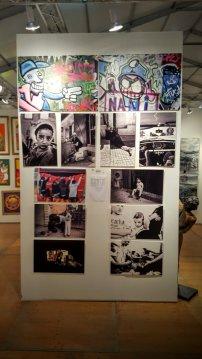SPECTRUM Miami Art fair 2015 04