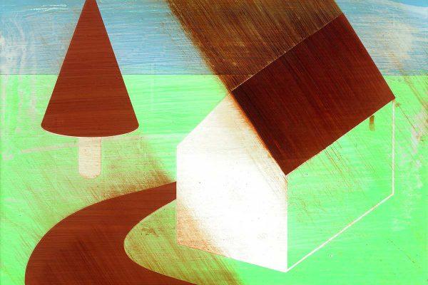 raum-für-zeitgenössische-kunst_04