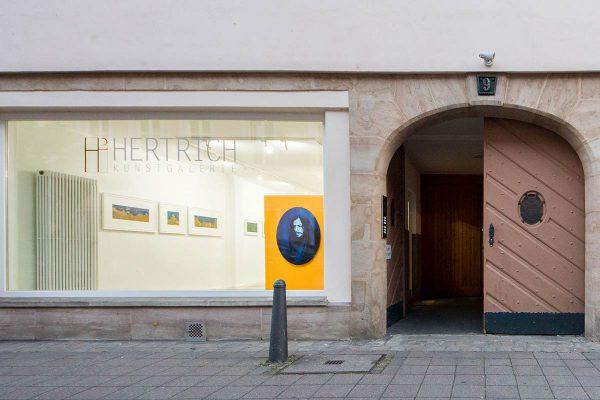 hetrich_03