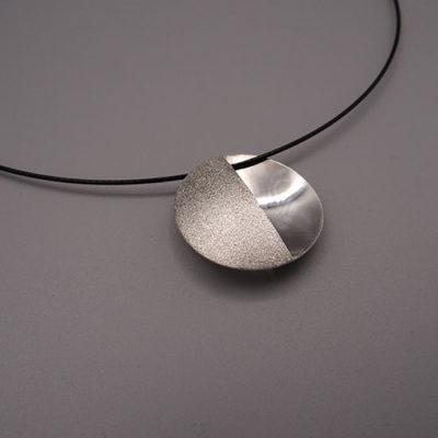 workshop-zilveren-ring-maken-voorbeeld-hangers