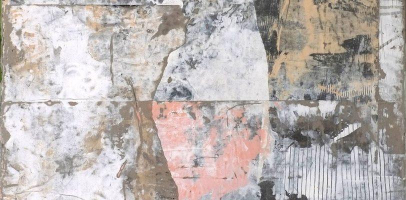 Higher Ground by Deanna Fainelli