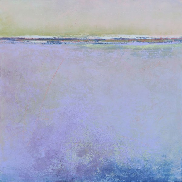 Lilac Secrets by Victoria Primicias