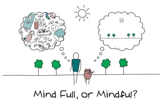 Meditație pentru începători