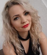 Sylwia Krakowiak