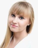Emilia Młodzianowska