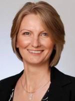 Beata Wielgosik