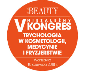 V Kongres w kosmetologii medycynie i fryzjerstwie