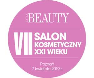 art of BEAUTY VII Kongres Salon kosmetyczny XXI wieku