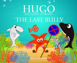 bullying-hugo-the-happy-starfish