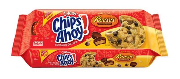 reeses-pieces-chips-ahoy