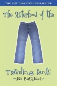 sisterhood-of-the-travelling-pants