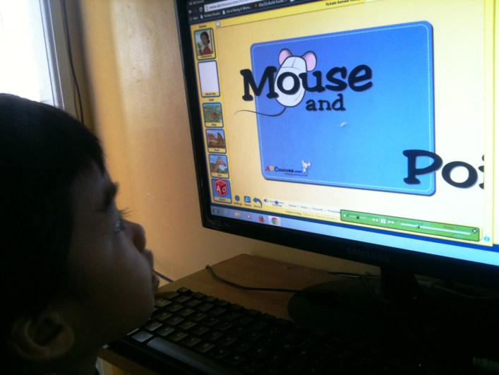 abcmouse-learning-games-for-kids