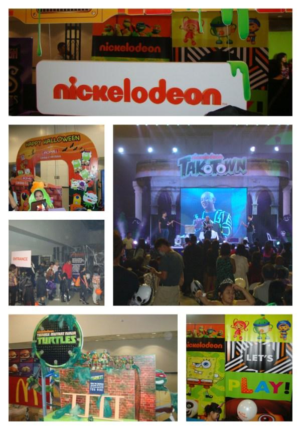 Nickelodeon-Takotown-booths