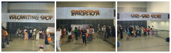 Nickelodeon-Takotown-extras
