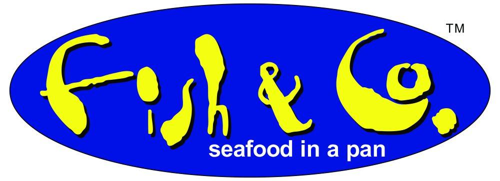 Enjoy Philippines: Fish & Co