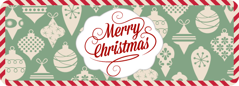 Free Storybots Christmas App