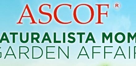 ASCOF Lagundi Naturalista Moms: A Garden Affair