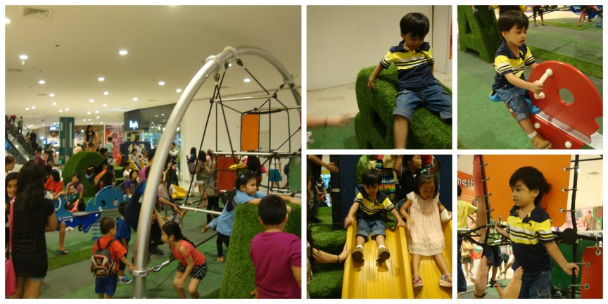 fairview-terraces-play-area