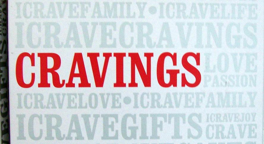 Cravings Katipunan