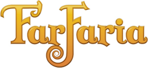 FarFaria Reading App for Children