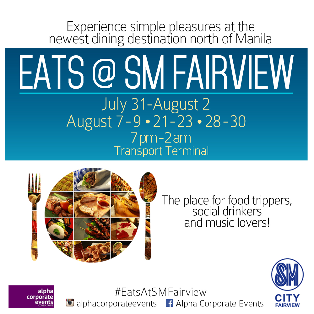 eats-sm-fairview