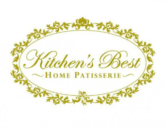 Kitchen's Best Home Patisserie