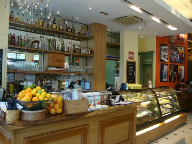 grand-cafe-chelsea-04