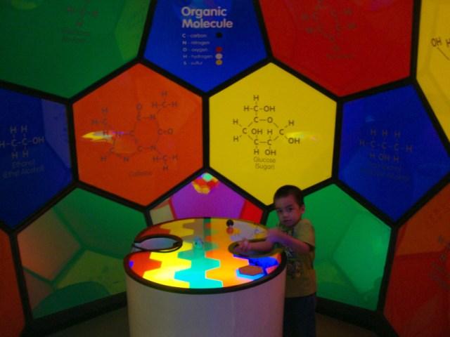 mind museum art of being a mom www.artofbeingamom.com 04