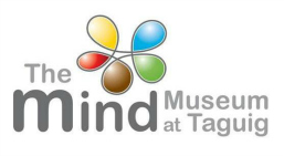 The Mind Museum: Science Heaven