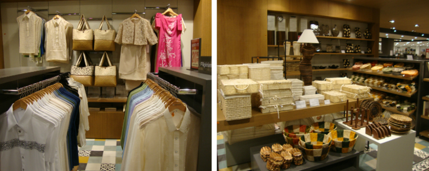 wellworth-fairview-terraces-filipiniana