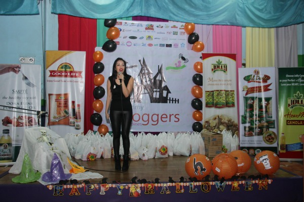 mommy bloggers philippines halloween event costume party trick or treat fun ranch 2014 38