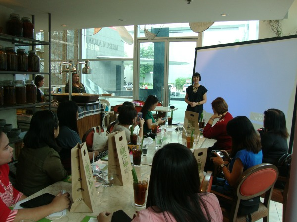mommy bloggers philippines photography workshop 2015 11