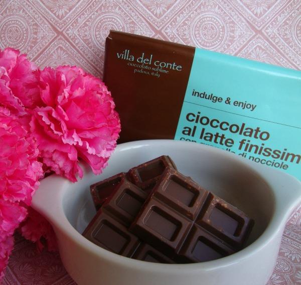 villa del conte chocolates art of being a mom www.artofbeingamom.com 01