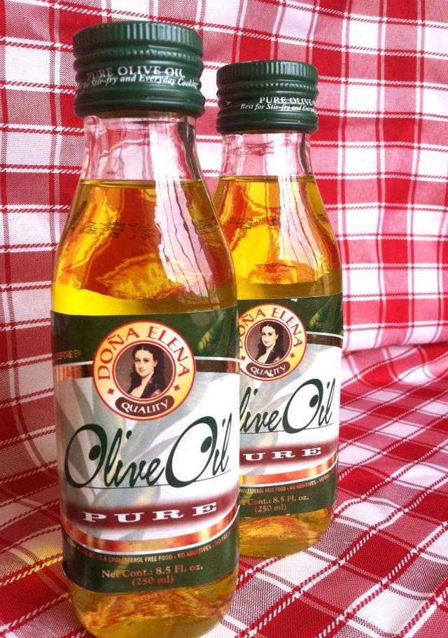jolly oil canola oil soya oil dona elena olive oil fly ace lifestyle mommy blogger www.artofbeingamom.com 07