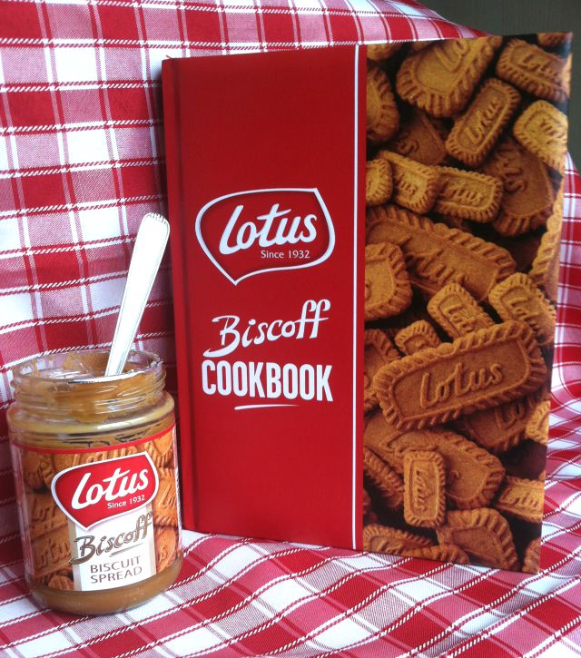 lotus biscoff spread cookie butter fly ace lifestyle mommy blogger www.artofbeingamom.com 06