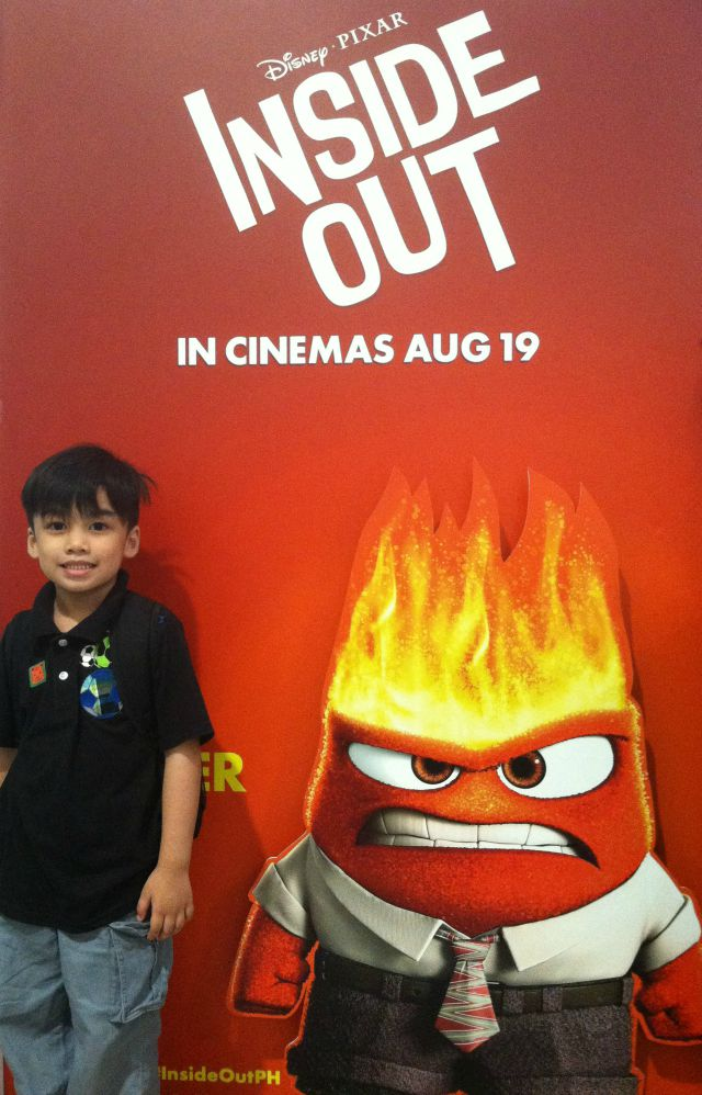 inside out movie block screening modworld lifestyle mommy blogger www.artofbeingamom.com 06