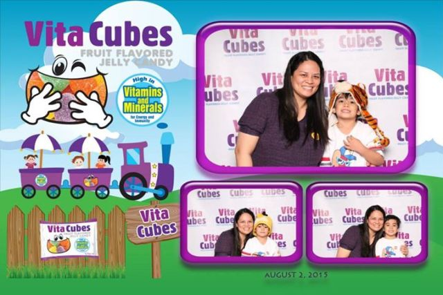 rebisco vita cubes jelly candy playdium fun ranch lifestyle mommy blogger www.artofbeingamom.com 11