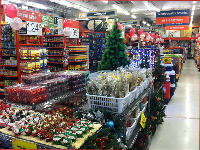 robinsons townville pulilan robinsons mall lifestyle mommy blogger www.artofbeingamom.com 04