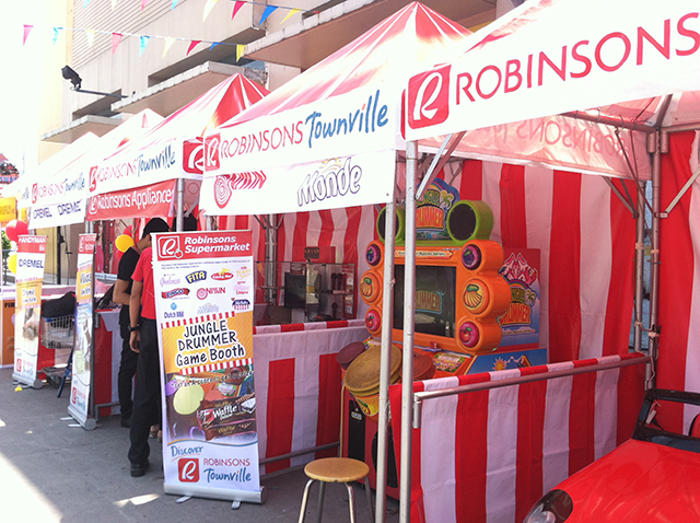 robinsons townville pulilan robinsons mall lifestyle mommy blogger www.artofbeingamom.com 17