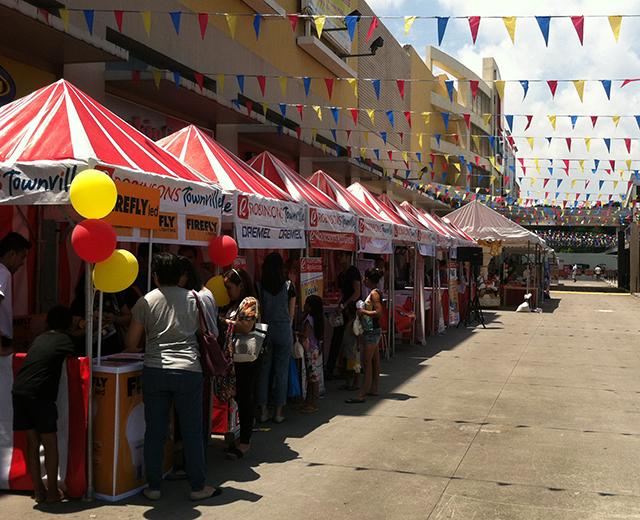 robinsons townville pulilan robinsons mall lifestyle mommy blogger www.artofbeingamom.com 20