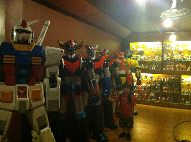 yexels toy museum lifestyle mommy blogger www.artofbeingamom.com 03