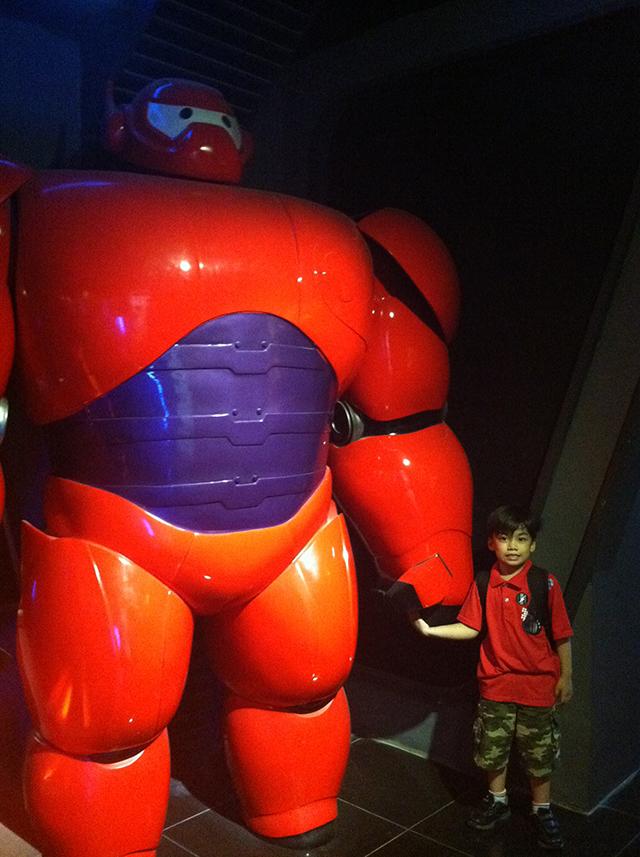 yexels toy museum lifestyle mommy blogger www.artofbeingamom.com 06