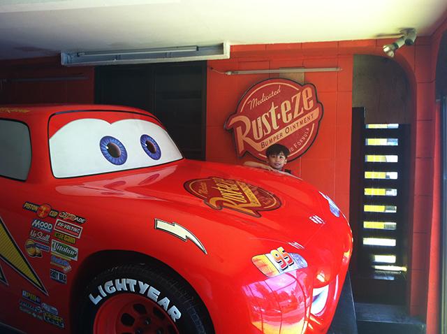 yexels toy museum lifestyle mommy blogger www.artofbeingamom.com 08