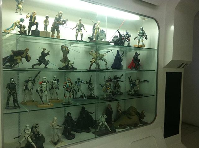 yexels toy museum lifestyle mommy blogger www.artofbeingamom.com 15