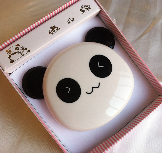 ensogo philippines panda powerbank lifestyle mommy blogger www.artofbeingamom.com 01
