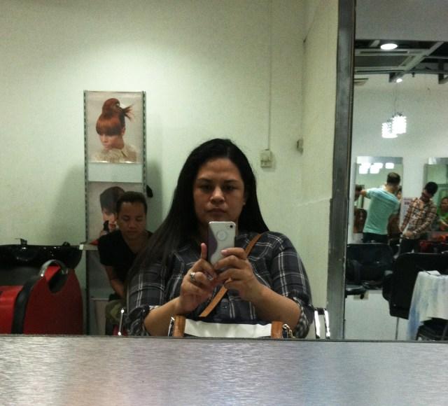 ensogo philippines sir george salon hair rebond keratin treatment lifestyle mommy blogger www.artofbeingamom.com 01