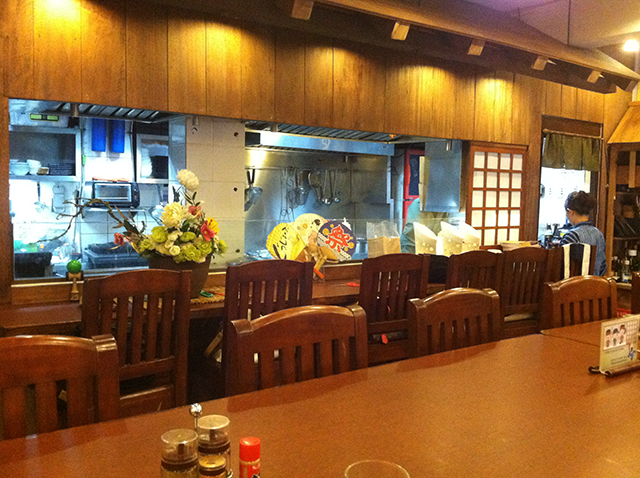 go-en ramen japanese restaurant lifestyle mommy blogger www.artofbeingamom.com 03