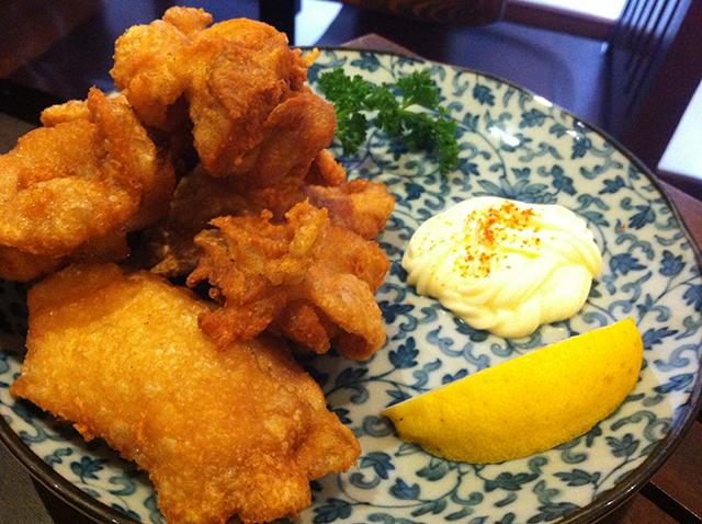 go-en ramen japanese restaurant lifestyle mommy blogger www.artofbeingamom.com 11
