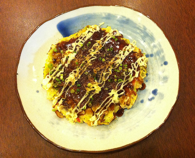 go-en ramen japanese restaurant lifestyle mommy blogger www.artofbeingamom.com 12