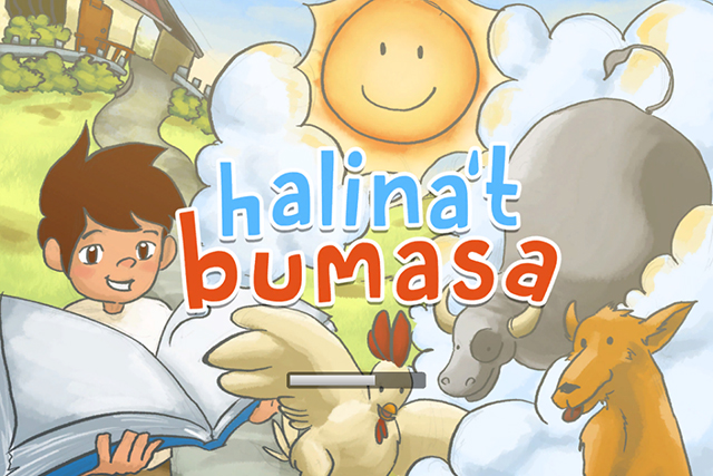 halinat bumasa learning app parts of the body app lifestyle mommy blogger www.artofbeingamom.com 01